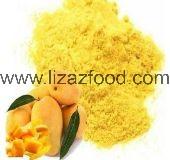 Alphonso Mango Powder