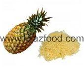 Pineapple Juice Powder