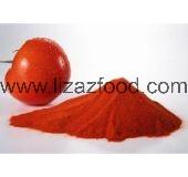 Tomato Juice Powder