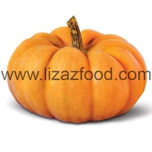 Pumpkinpulp Pulp