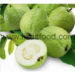 White Guava Concentrate