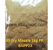 65 Fry Masala