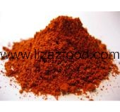 Seven Bharat Spices Blend