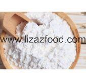 All Purpose Flour