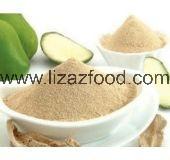 Amchur Powder/Dry mango powder