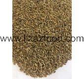 Anise Seeds Clear