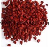 Annato Seeds