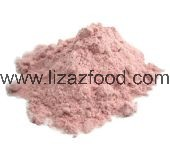 Salt Powder Black
