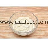 Cashewnut Paste