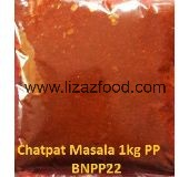 Chatpat Maratha Masala