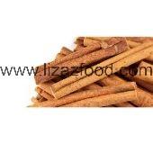 Cinnamon Stick 4 inch