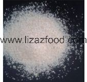 White Onion Granules Dehydrated