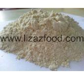 White Onion Powder Dehydrated
