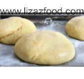 Dough Improver