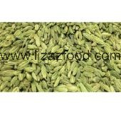 Fennel Seed Clean