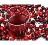 Cranberries Pulp Frozen