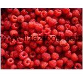 Raspberries Pulp Frozen
