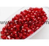 Pomegranate Arils Frozen