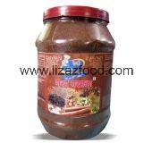 Mutton Masala Dhaba Style