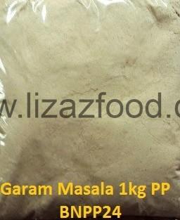 Garam Masala Hotel Dhaba
