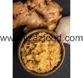 Ginger Garlic Paste Horeca