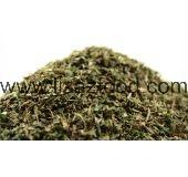 Italian Herbs Seasoning