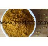 Kotha Powder
