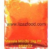 Masala Mirchi Hotels