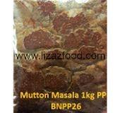 Mutton Gravy Masala Hotels