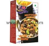 Chicken Gravy Masala 200gm