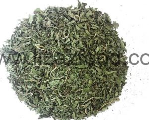 Mint Leaves Flakes