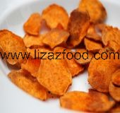 POTATO CHIPS PIZZY PUNCH