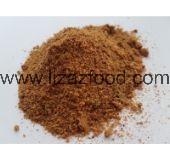Poultry Seasoning Spice Rub