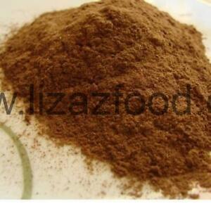 Roasted Cumin Powder