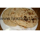 Roti Home style Frozen