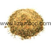 Seafood Spices Blend