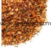Smoke Peppercorn Sage Rub