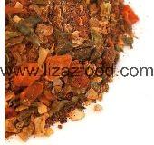 Spanish Spice Blend