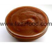Tamarind Paste Horeca
