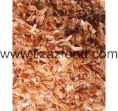 Toasted Onion Flakes