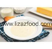 White Jain Gravy Base