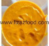Yellow Gravy Base
