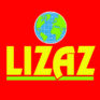 Lizaz Food Processing Industries